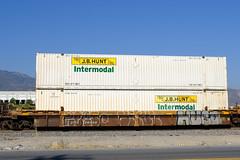 Track Side Graffiti Benching Aug. 31st 2020
