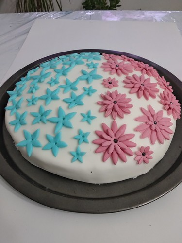 Torta punto (3)