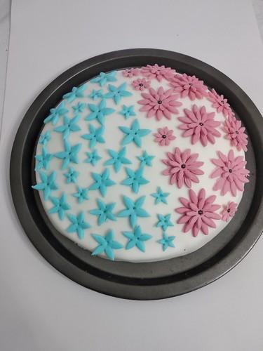 Torta punto (2)