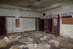Andrew Jackson Intermediate School