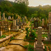 Cemetery cemetery stories