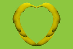#flatlay #banner #vitamin_rich #healthy #lifestyle