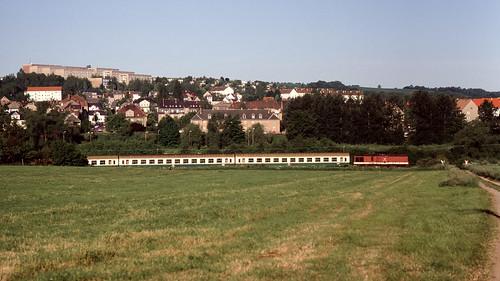 DB 202 452 Stöbnig 31.05.1997