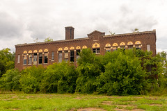 St Margaret Mary School