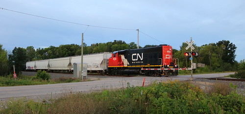 CN 9530, Dixie, Neenah, 7 Sept 20