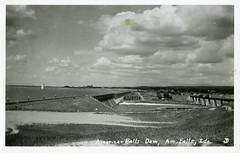 [IDAHO-A-0452] American Falls Dam