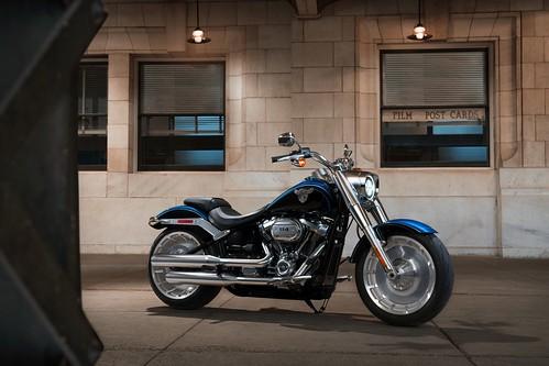 Harley-Davidson-2018-FLFBS-Fat-Boy-S-Anniversary_resized