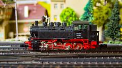 Baureihe 81