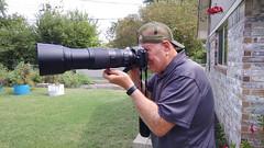 Big lens (1)