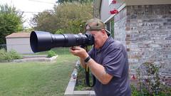 Big lens (2)