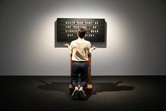 CyberArts Exhibition