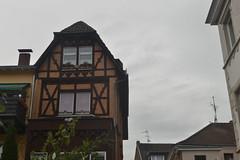 Haus in Königswinter (137FJAKA_4418)
