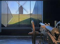 Le centre historique Valmy 1792