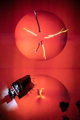 Center@Ars Electronica Festival
