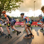 Free-Wheel Inline Cup Oost 2019