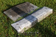 Byhalia Cemetery | Byhalia, Mississippi