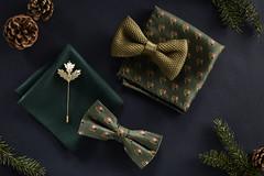 REL-NL-Christmas-15331-11860-11853-9575