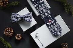 REL-NL-Christmas-11847-11859-11458