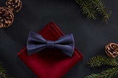 REL-NL-Christmas-7717-12835