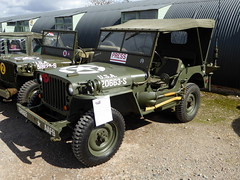 Willys-Overland Motors