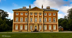Lytham Hall & Parklands 09.09.2020