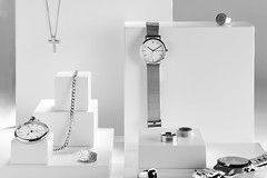 STE-NL-extra-silver-accessories-20513-20552-20526-10003-12748-12772-17763-5106-5076