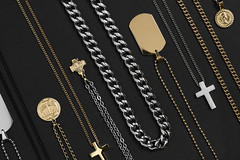 RST-NL-extra-necklaces-10001-10003-15193-20860-19804-19405-20861-19407-19806