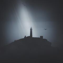 Cabo Vilán