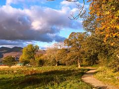 Lake District, Cumbria, England - Explore