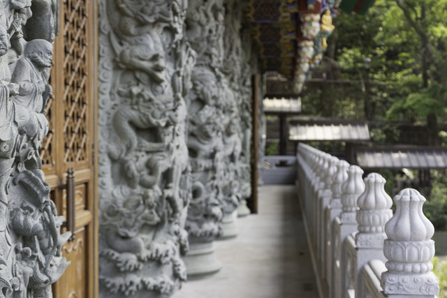 Photo:Tian Tan Buddha, Big Buddha,  天壇大佛, Lantau Island By Harald Felgner