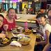 Lunch at Kopi Tech in Kopi Tech, Funan