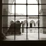 Beitedine Palace Lebanon by Dave Minty
