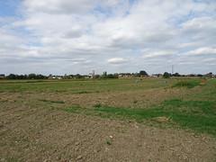 Merris dans la campagne en 2020 - Photo of Calonne-sur-la-Lys