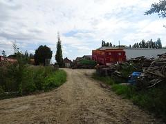 Merris 2020 (4) - Photo of Calonne-sur-la-Lys