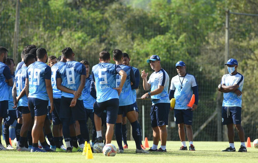 Alemao_time_Londrina_10-09-2020_Foto_GustavoOliveira_05_