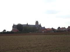 Merris 2020 (14) - Photo of Strazeele
