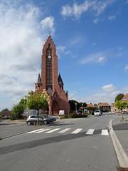 Merris 2020 (1) - Photo of Calonne-sur-la-Lys