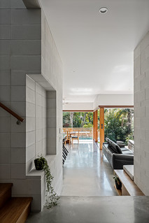 PROJ- House 1