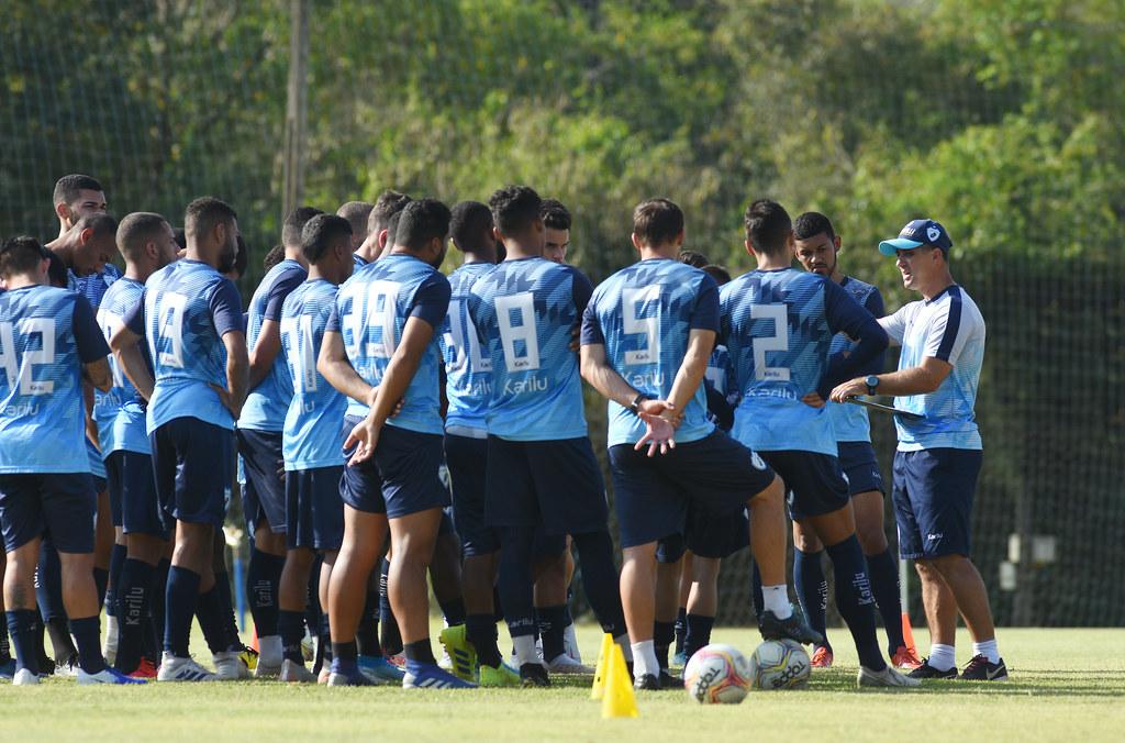 Alemao_time_Londrina_10-09-2020_Foto_GustavoOliveira_03_