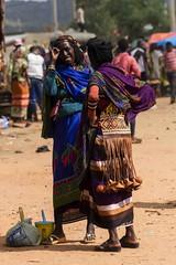 Borana Traditional