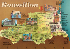 France - Maps
