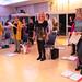 11-09-2020 Vrouwenpopkoor Nenoni Live Oefenen