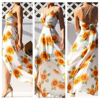 2020 summer styles