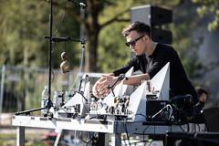 AIxMusic Festival