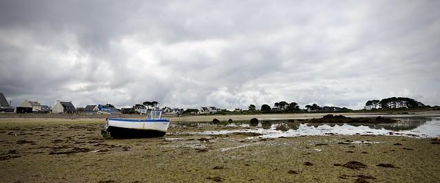 2020 Pays des Abers (Finistère)