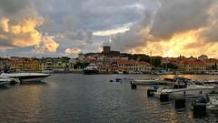 Marstrand_2020