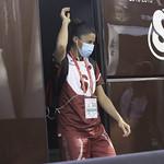 Súpercopa Femenina: Valencia Basket Vs Lointek Gernika