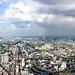 Thailand 2016 -  Бангкок - Baiyoke Sky