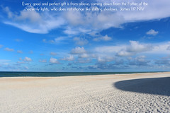 Jacksonville Beach FL