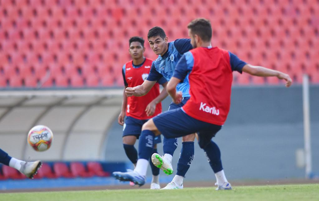 JuniorPirambu_Londrina_11-09-2020_Foto_GustavoOliveira_05_